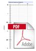 PDF Zentimeter Lineal DIN A4