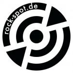 RockSpot Logo